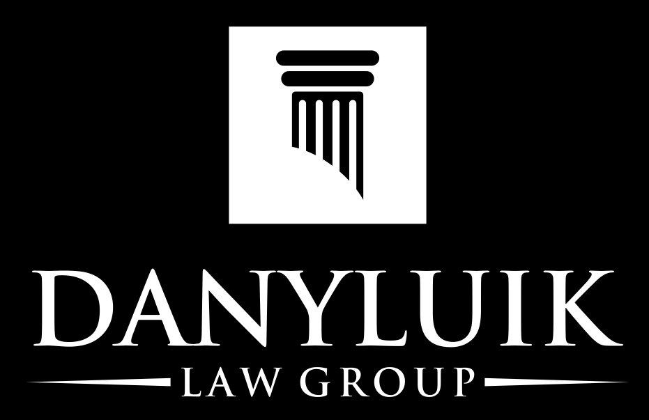 Danyluik Law Group